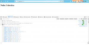 Nube Colectiva - Dashboard COVID-19.png
